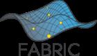 FABRIC Knowledge Base